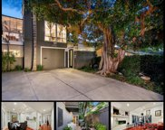 743 Bonair Way Unit #A, La Jolla image