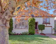 751 Winchester Drive, Burlingame image