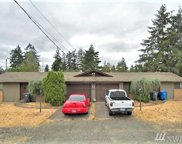 17014 19th Ave E, Spanaway image
