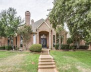 4908 Meandering Way, Colleyville image