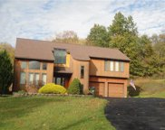 937 River Point Drive, Montgomery image