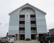 600 N Waccamaw Drive Unit 102, Murrells Inlet image