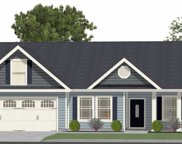 1558 Sandy Ford Rd  LOT 5, Chesnee image