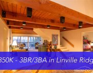 304 Moon Run, Linville image