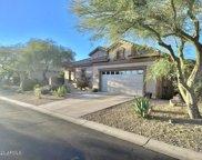 10822 E Le Marche Drive, Scottsdale image