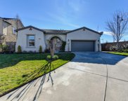 888  Spotted Pony Court, Rocklin image