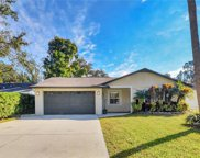 206 S Occident Street, Tampa image