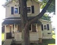109 10th St, Center Twp/Homer Cty image