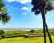 23 S Forest Beach Unit #306, Hilton Head Island image