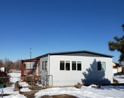 1228 Lilac Drive, Lochbuie image