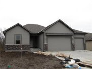 1304 NW Hickorywood Court, Grain Valley image