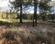 11533 Henness Road, Truckee image