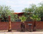 1205 E Elm, Tucson image