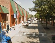 546-566 Main Street, Laconia image
