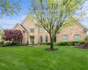 2150 Riding Trail, Chesterfield image