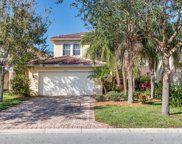 11597 Rock Lake Terrace, Boynton Beach image