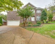 1478 Red Oak Dr, Brentwood image