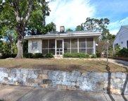 249 Sunset Avenue, Wilmington image