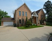 332 East Central Road, Arlington Heights image