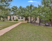 500 Meadow Oaks Dr, Dripping Springs image