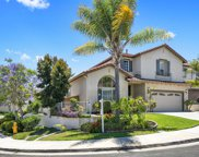 2382 Forest Meadow Ct, Chula Vista image