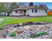 400 S Ingalls Street, Lakewood image