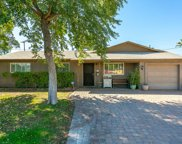 6549 E 6th Street, Scottsdale image