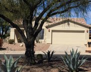 292 W Vistoso Highlands, Oro Valley image