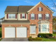 532 Middlesex Drive, Middletown image