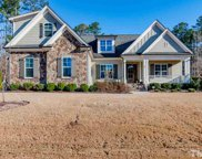 452 Nickel Creek Circle, Cary image