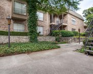 4345 Bellaire Unit 235S, Fort Worth image