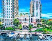 610 W Las Olas Blvd Unit 616N, Fort Lauderdale image