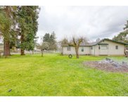 77859 MOSBY CREEK  RD, Cottage Grove image