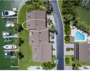 103 Marina Del Rey Court, Clearwater Beach image