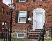 1815 Maple   Street, Wilmington image