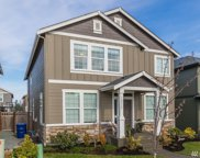 18317 138th St E, Bonney Lake image