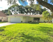 4221 King Richard Drive, Sarasota image