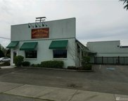 2120 Commercial Ave, Anacortes image