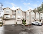 15325 SE 155th Place Unit Q-2, Renton image