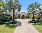 6743 Valhalla Way, Windermere image
