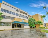 6861 Sw 147th Ave Unit #2C, Miami image