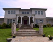 2905 Derby Circle, High Point image