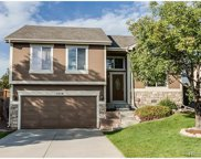 1358 East 96th Drive, Thornton image