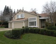 834  Willow Creek Drive, Folsom image