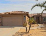 10305 E Dragoon Avenue, Mesa image