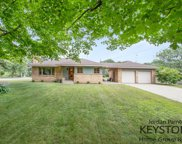 2554 Bristolwood Drive Nw, Grand Rapids image