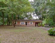 115 Hawthorne Drive, Anderson image
