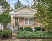 2045 S Shelby St, Louisville image