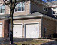 830 Round Top, South Whitehall Township image