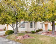 9808 CROSS CREEK Way, Las Vegas image